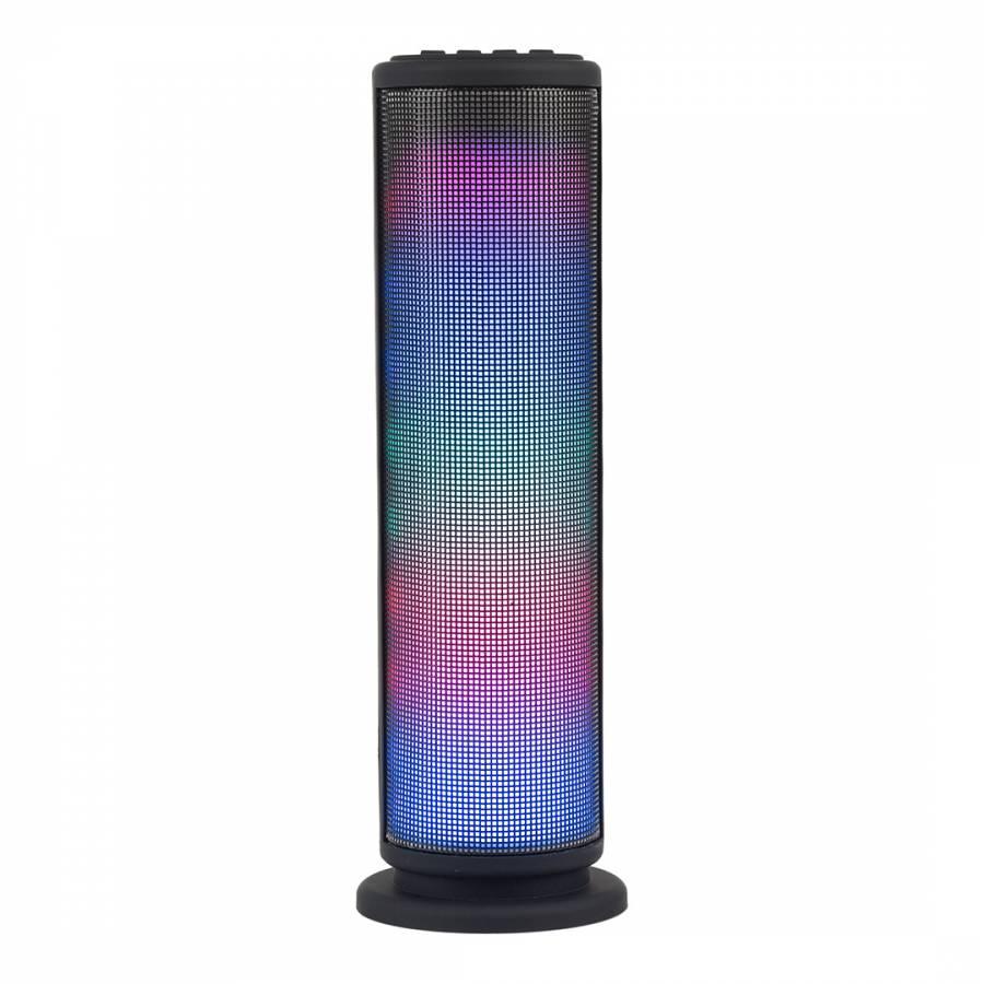 LED Light Tower Speaker  BrandAlley