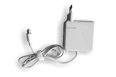 Dåliga USB laddare kan ge elchock och brand ???Brandskydd