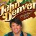 A Tribute to John Denver in Branson, MO, Jon Denver Tribute Branson show