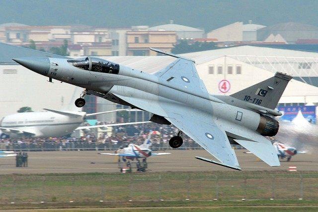 JF-17_AFP