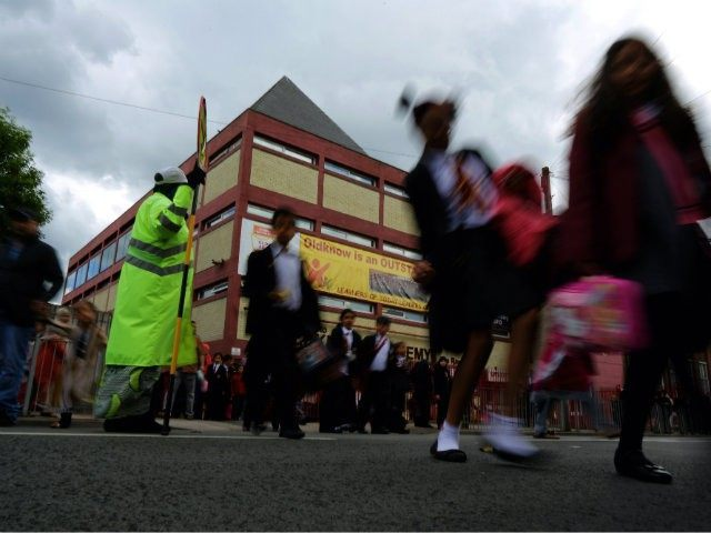 Trojan Horse Head Teacher Banned From Profession For Five