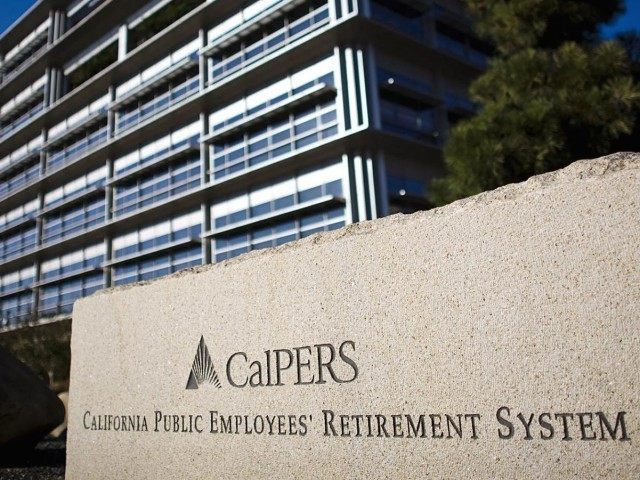 https://i0.wp.com/media.breitbart.com/media/2015/07/CalPERS-640x480-640x480.jpg