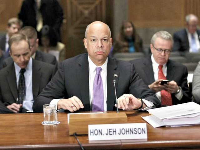 Image result for photos of Homeland Security secretary Jeh Johnson