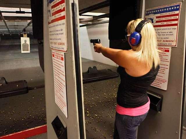 https://i0.wp.com/media.breitbart.com/media/2015/07/young-woman-at-gun-range-AP-640x480.jpg