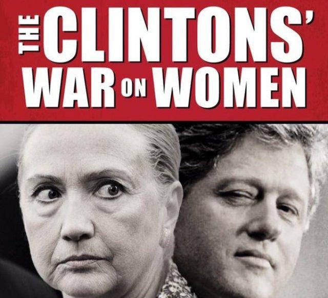 Image result for Bill clinton sexual predator