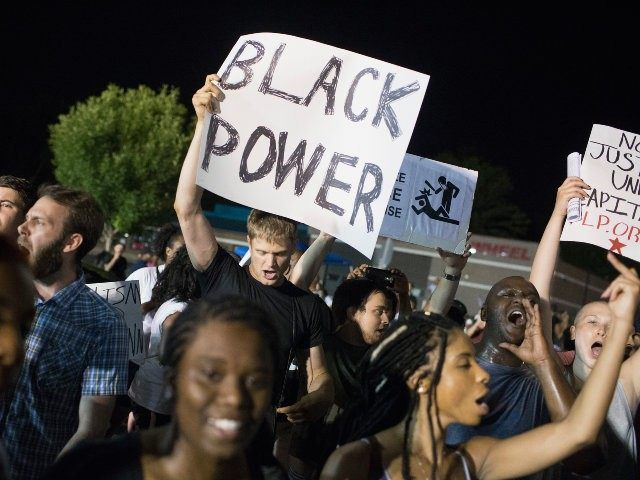 Image result for blm african