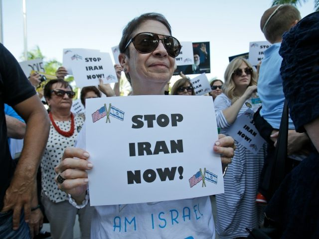 Image result for trump and iran
