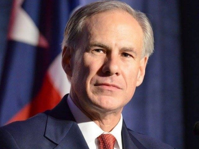 Image result for governor texas