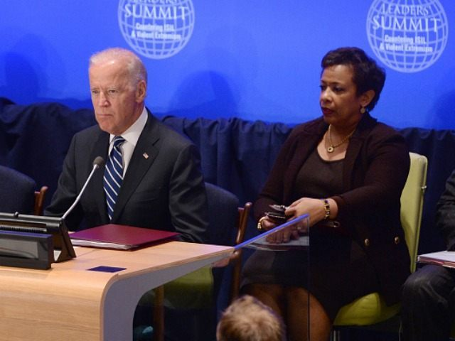 https://i0.wp.com/media.breitbart.com/media/2015/10/Biden-Lynch-UN-Getty-640x480.jpg