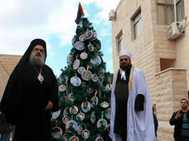 Christmas Tree Removal Staten Island
