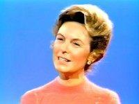Phyllis Schlafly on Firing Line