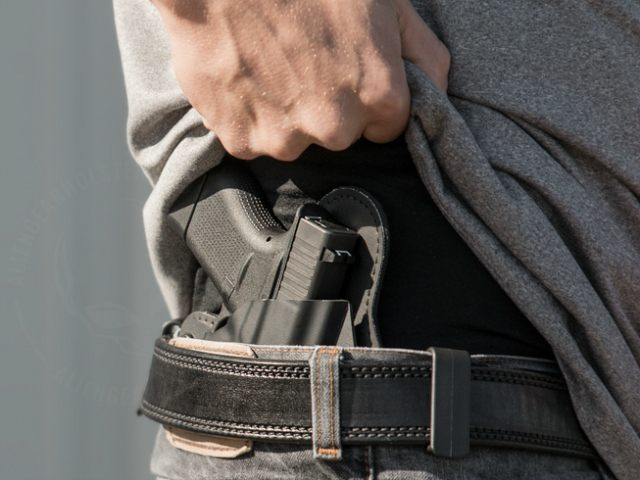 https://i0.wp.com/media.breitbart.com/media/2016/01/concealed-carry-Flickr-640x480.jpg?zoom=2