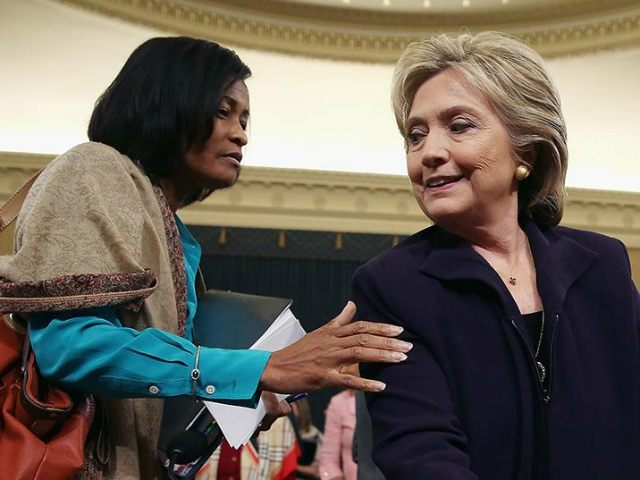 Image result for Cheryl Mills, photos