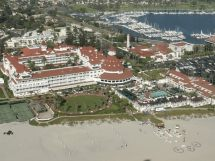 Hotel Del Coronado Sold Chinese In 6.5b Package