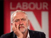 "UK Labour leader Jeremy Corbyn has been challenged to ""explain why you defend the world's oldest hatred"", in a debate on anti-Semitism in parliament."