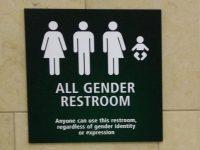 all gender bathroom - 28 images - ada all gender restroom ...