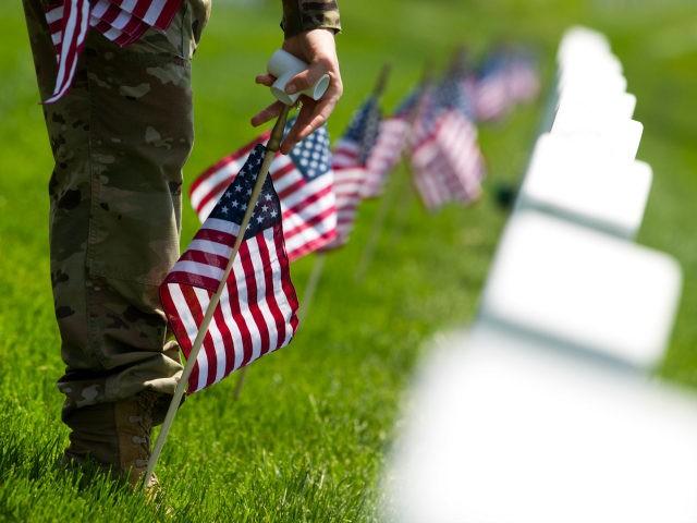 https://i0.wp.com/media.breitbart.com/media/2016/05/american-flags-arlington-national-cemetery-memorial-day-ap-640x480.jpg