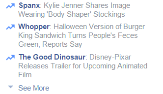facebook-jenner-news