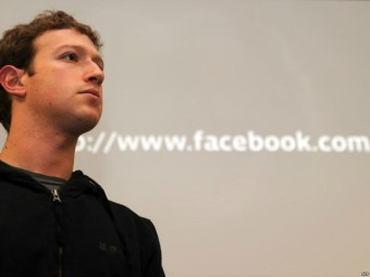 Facebook to Hire 3,000 People to Remove Violent Content, 'Hate Speech' - Breitbart