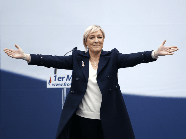 https://i0.wp.com/media.breitbart.com/media/2016/06/Marine-Le-Pen.png
