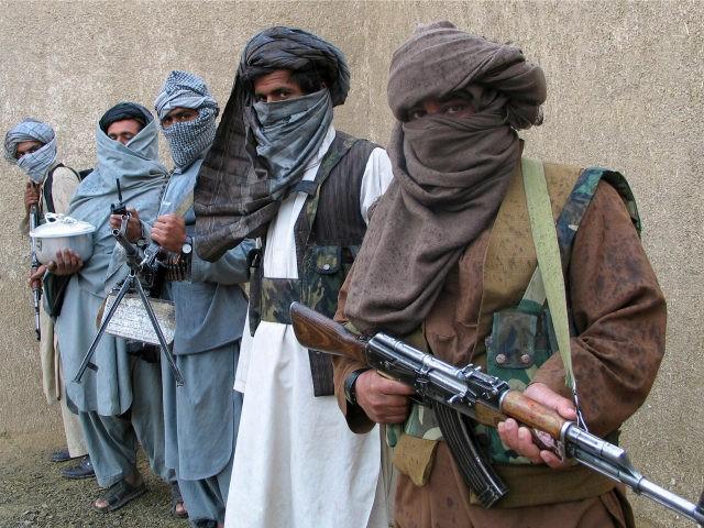 Image result for taliban