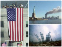 Images of 9/11: A Visual Remembrance