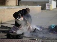 homeless-man-Detroit-Getty