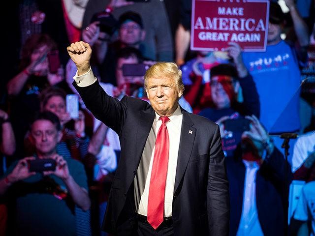 Donald-Trump-Cincinnati-Rally-Oct-13-AP
