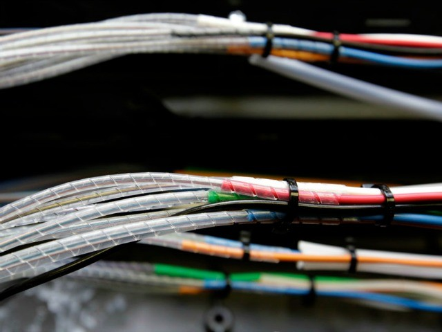 , Massive Internet Outage Hits Banks, Airlines, Thousands of Websites, Nzuchi Times Breitbart