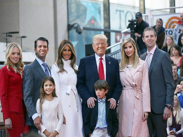 Image result for PHOTOS OF PRESIDENT AT MAR-A-LAGO