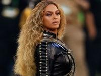 BeyonceWomensMarchonWashington