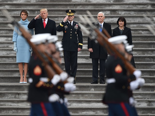 Image result for 20 January 2017 Presidential donald j. trump