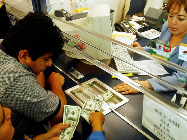 https://i0.wp.com/media.breitbart.com/media/2017/01/sending-money-to-mexico-remittances-ap-640x480.jpg
