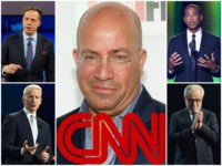 CNN-Jake-Tapper-Anderson-Cooper-Jeff-Zucker-Don-Lemon-Wolf-Blitzer-CNN-Logo-1235-Getty