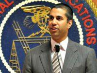 FCC Chairman Pai's New Transparency Initiative