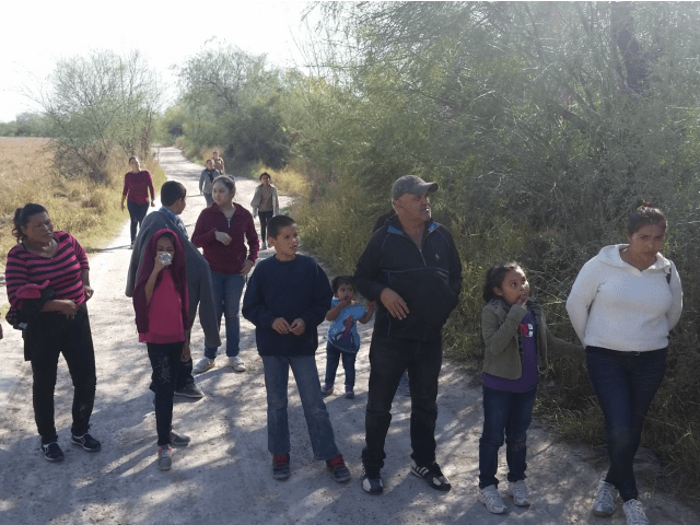 Immigrants 1