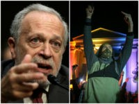 Robert-Reich-Berkeley-Proterster-Getty-AP