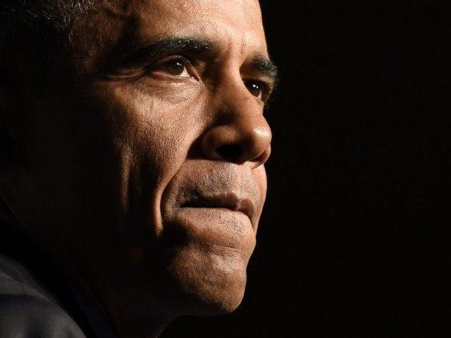 ap_barack-obama_ap-photo34-wi-e1446309401986