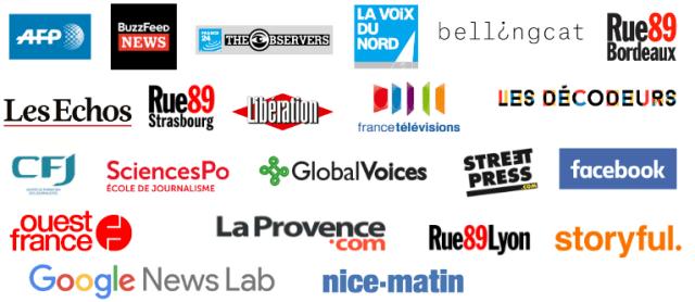 fr-logos