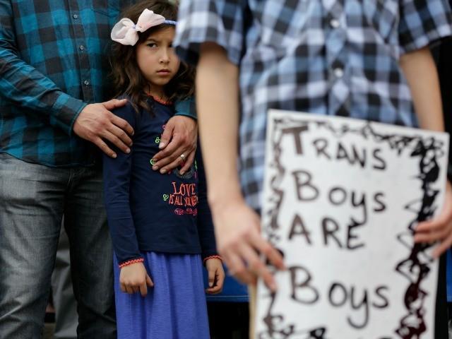 Judges Say Parents School Officials Must Obey