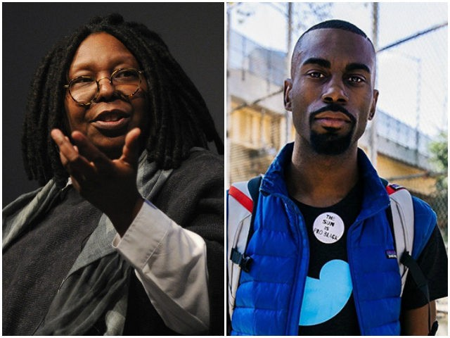 Image result for whoopi deray