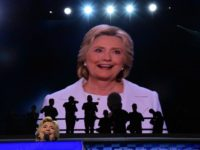 Hillary Clinton Lobbies for DACA as Obama Plans Rebuke