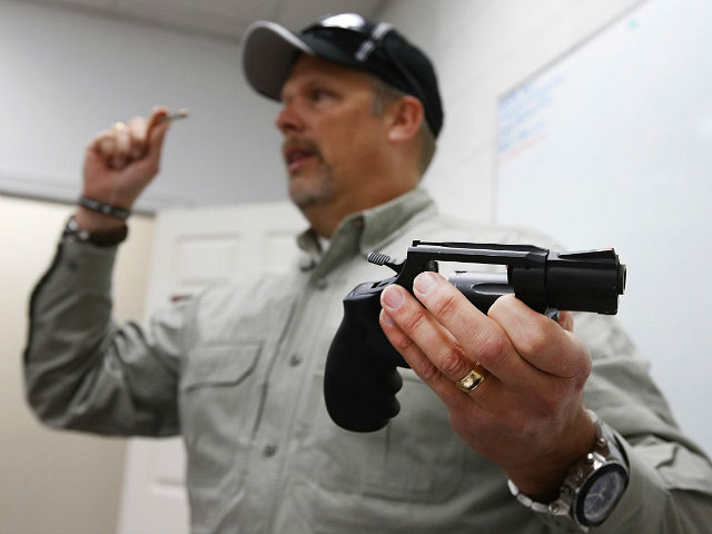 https://i0.wp.com/media.breitbart.com/media/2017/09/concealed-carry-class-instructor-gun-getty-640x480.jpg