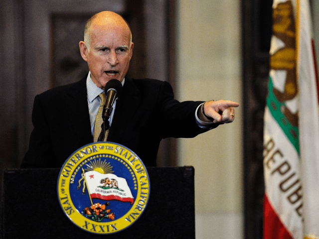 https://i0.wp.com/media.breitbart.com/media/2017/10/Gov.-Jerry-Brown-640x480.png