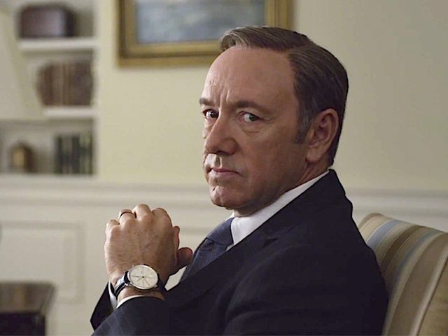 Image result for PHOTOS OF KEVIN SPACEY
