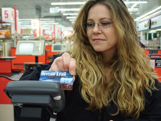 https://i0.wp.com/media.breitbart.com/media/2017/10/oregon-food-stamps-card-ebt-snap-flickr-640x480.jpg