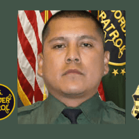 Texas Governor Offers $20,000 for Info on 'Murder' of Border Patrol Agent