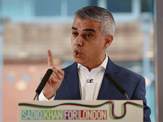 https://i0.wp.com/media.breitbart.com/media/2017/11/Sadiq-Khan-3-640x480.png