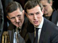 Flynn and Kushner