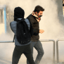 Iran Protests Turn Deadly Photos Video Show
